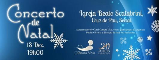 coral_cantata_viva_concerto_Natal