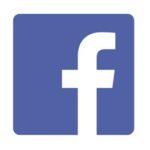 Ligação à Página da Paróquia de Amora no Facebook