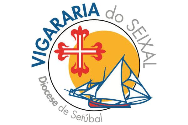 Logo Vigararia seixal